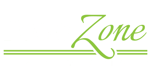 Drop Zone Healthy Weight
